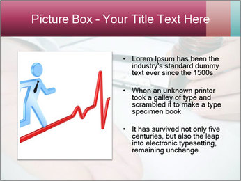 0000085263 PowerPoint Template - Slide 13