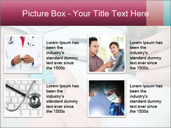 0000085263 PowerPoint Template - Slide 14