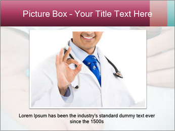 0000085263 PowerPoint Template - Slide 15