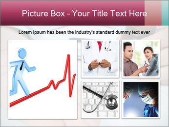 0000085263 PowerPoint Template - Slide 19