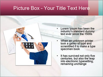0000085263 PowerPoint Template - Slide 20