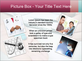 0000085263 PowerPoint Template - Slide 24