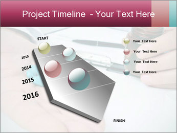 0000085263 PowerPoint Template - Slide 26