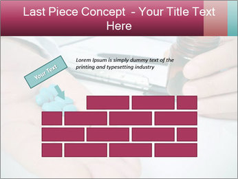 0000085263 PowerPoint Template - Slide 46