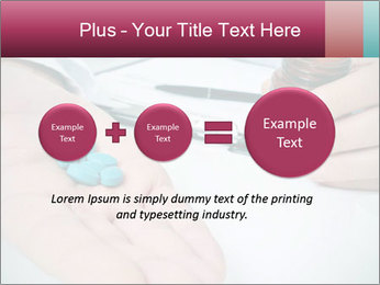 0000085263 PowerPoint Template - Slide 75