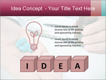 0000085263 PowerPoint Template - Slide 80