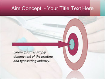 0000085263 PowerPoint Template - Slide 83
