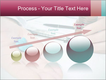 0000085263 PowerPoint Template - Slide 87