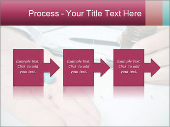 0000085263 PowerPoint Template - Slide 88