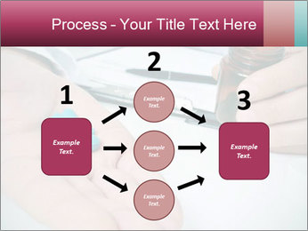 0000085263 PowerPoint Template - Slide 92