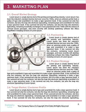 0000085263 Word Template - Page 8