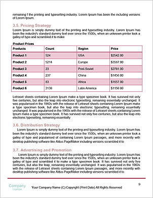 0000085263 Word Template - Page 9