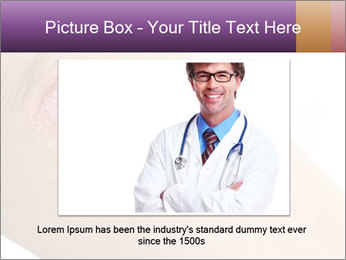 0000085264 PowerPoint Template - Slide 15