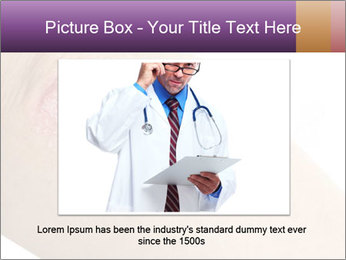 0000085264 PowerPoint Template - Slide 16