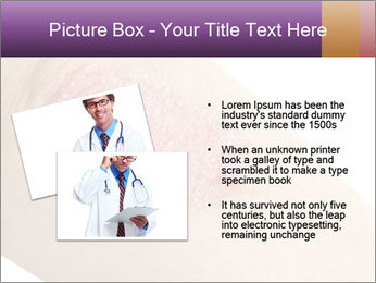 0000085264 PowerPoint Template - Slide 20