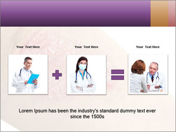 0000085264 PowerPoint Template - Slide 22