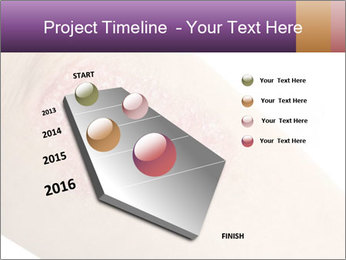0000085264 PowerPoint Template - Slide 26