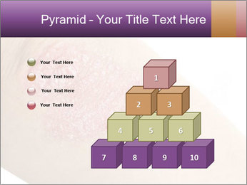 0000085264 PowerPoint Template - Slide 31