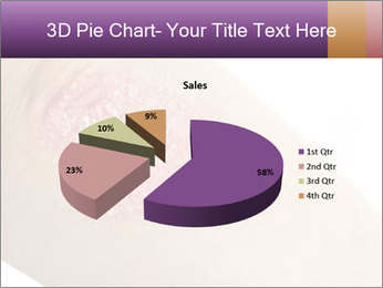 0000085264 PowerPoint Template - Slide 35
