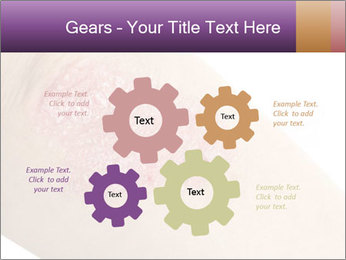 0000085264 PowerPoint Template - Slide 47
