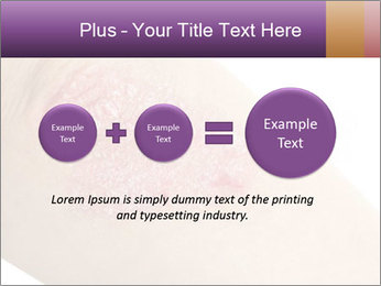 0000085264 PowerPoint Template - Slide 75