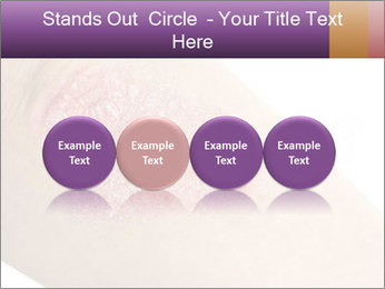 0000085264 PowerPoint Template - Slide 76