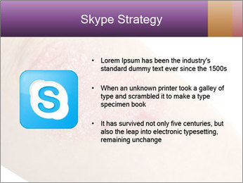 0000085264 PowerPoint Template - Slide 8