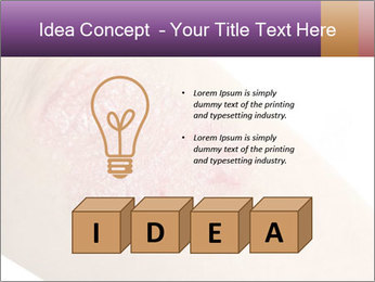 0000085264 PowerPoint Template - Slide 80