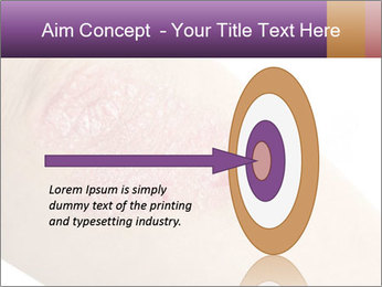 0000085264 PowerPoint Template - Slide 83