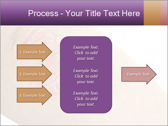0000085264 PowerPoint Template - Slide 85
