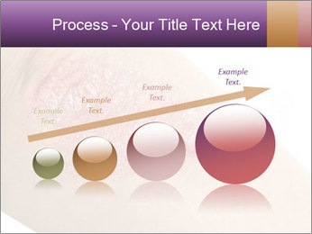 0000085264 PowerPoint Template - Slide 87