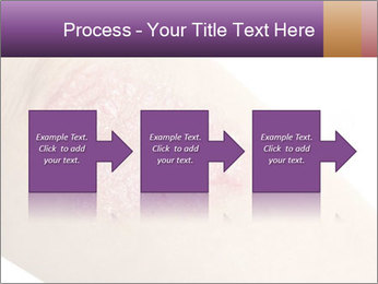 0000085264 PowerPoint Template - Slide 88