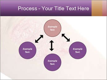 0000085264 PowerPoint Template - Slide 91