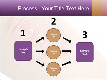 0000085264 PowerPoint Template - Slide 92