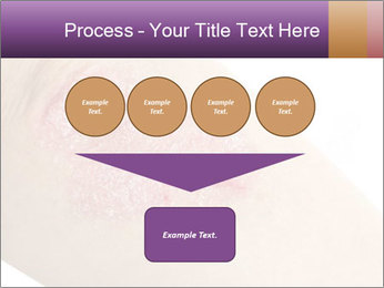 0000085264 PowerPoint Template - Slide 93