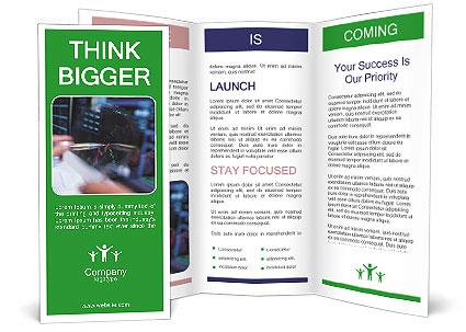 0000085265 Brochure Templates