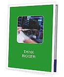 0000085265 Presentation Folder
