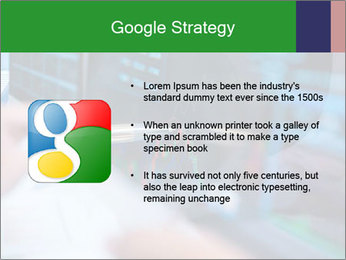 0000085265 PowerPoint Template - Slide 10