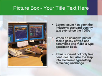 0000085265 PowerPoint Templates - Slide 13