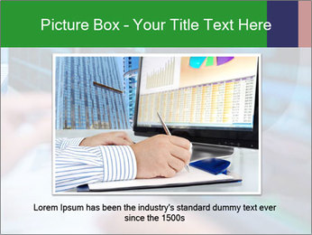 0000085265 PowerPoint Templates - Slide 15