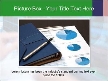 0000085265 PowerPoint Template - Slide 16