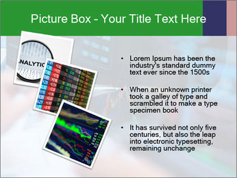 0000085265 PowerPoint Templates - Slide 17