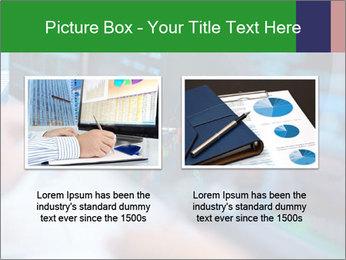 0000085265 PowerPoint Template - Slide 18