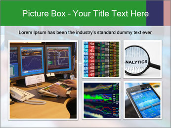0000085265 PowerPoint Templates - Slide 19