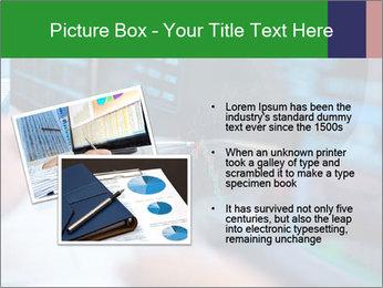 0000085265 PowerPoint Templates - Slide 20