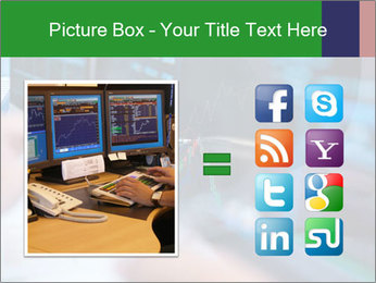 0000085265 PowerPoint Templates - Slide 21