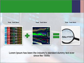 0000085265 PowerPoint Templates - Slide 22