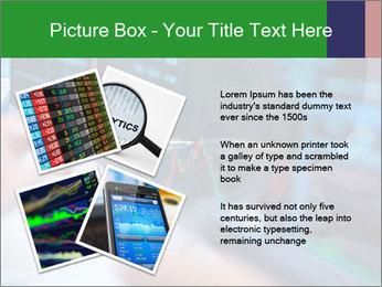 0000085265 PowerPoint Templates - Slide 23