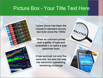 0000085265 PowerPoint Templates - Slide 24