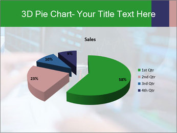 0000085265 PowerPoint Templates - Slide 35